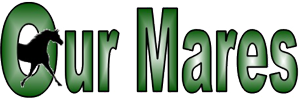 our_mares_logo