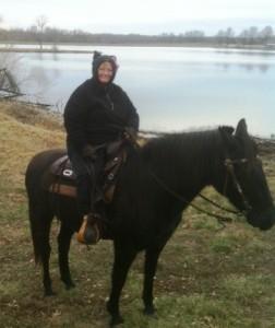 CatHat_Velvet_ride_1-2012