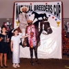 Jester_Breeders_Cup